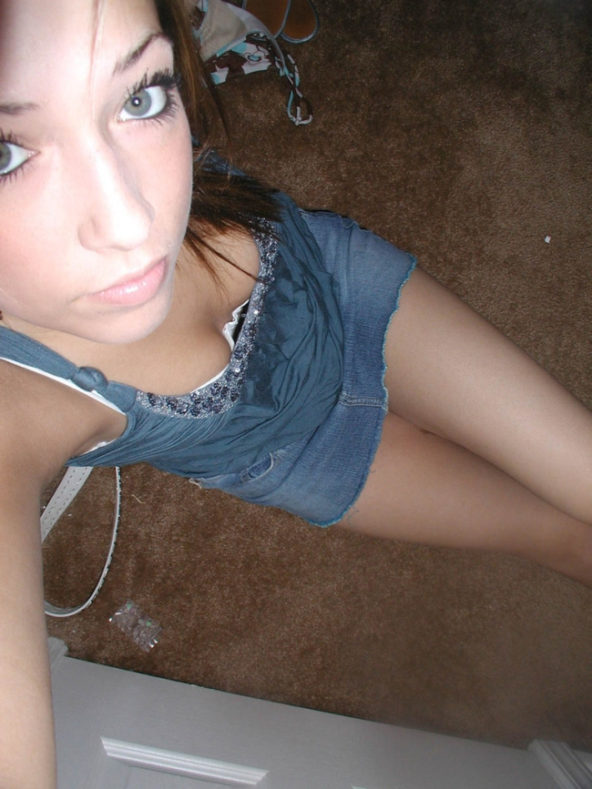 Real girls sexy photos