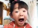 SpongeBob Japan Insanity view on ebaumsworld.com tube online.