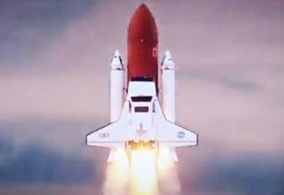 Rocket explosions/failures compilation - Video | eBaum's World