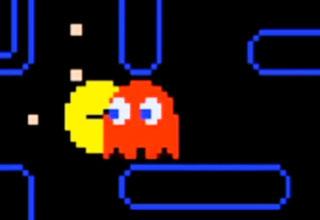 Game Deaths - Video | eBaum's World