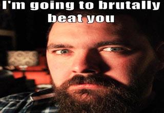 Funny Beard Meme Pics : The best of internet memes memes gallery ebaum s world