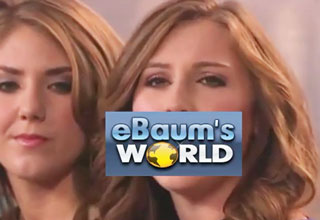 eBaum's World Censors Religious Girls On Anderson Cooper