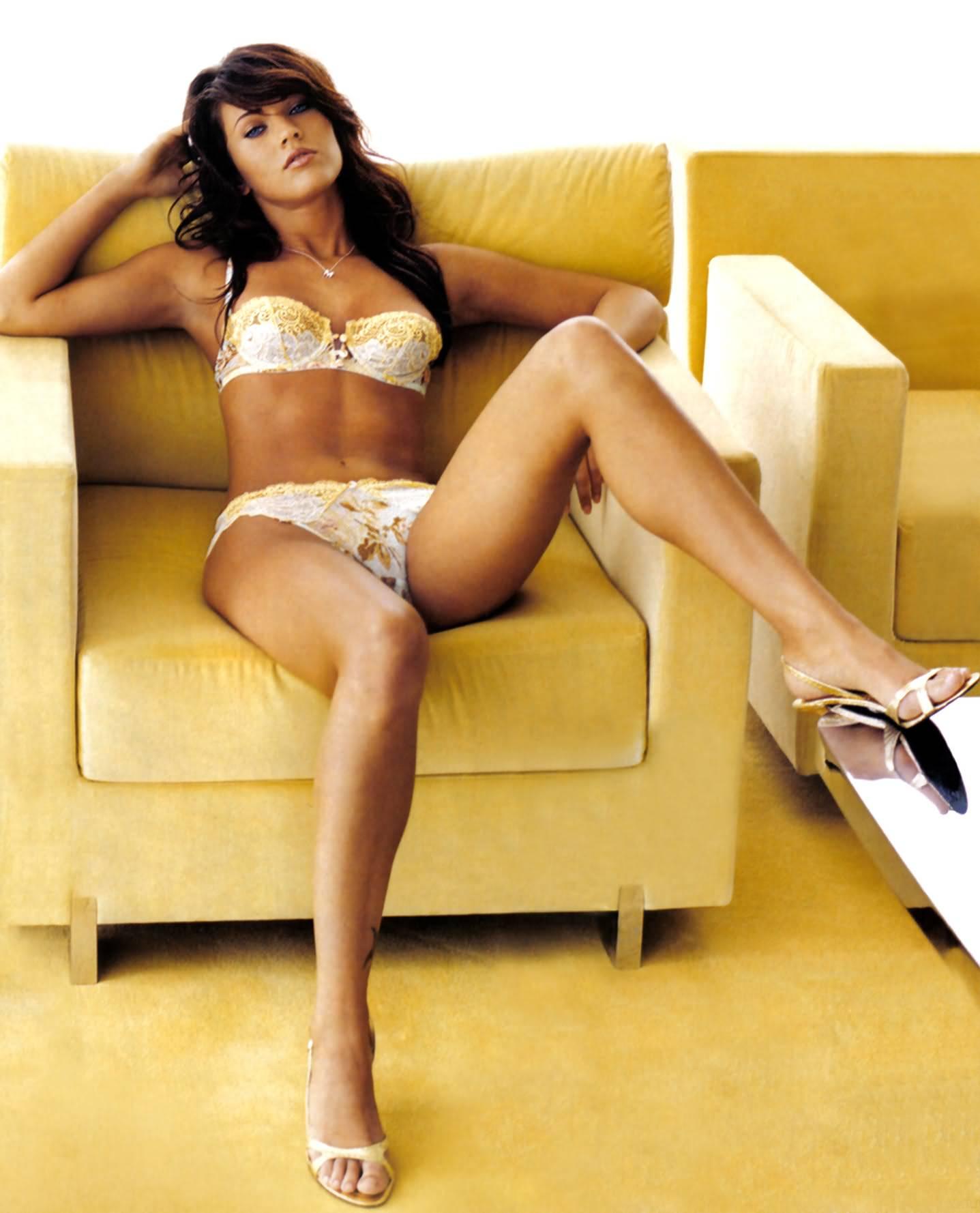 30 hottest women of 2012 - sexy gallery | ebaum's world