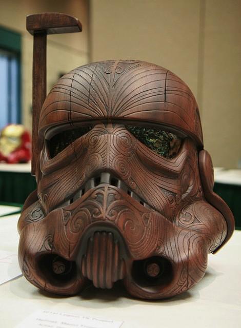 amazing wood sculptures pop culture gallery ebaums world