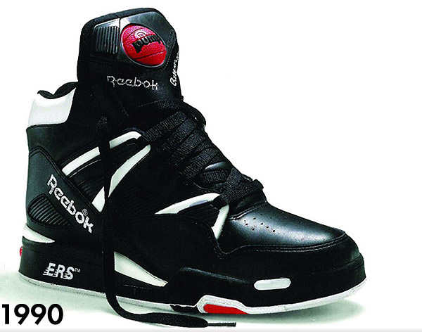 6f79b37a35 reebok pump shoes 1990 cheap   OFF58% The Largest Catalog Discounts
