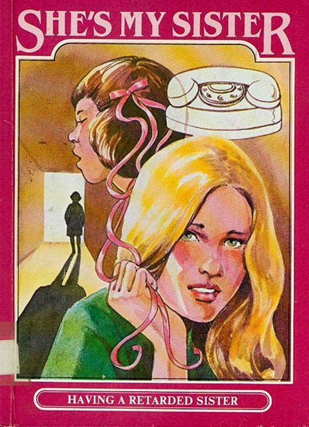 erotic fiction book titles