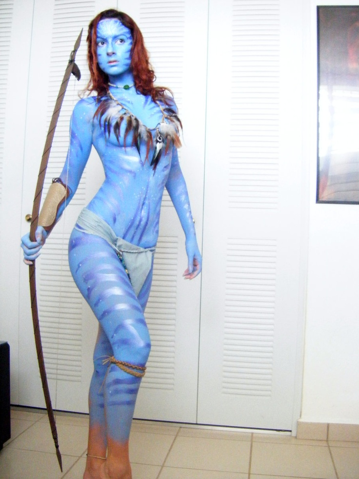 23 - 26 Examples Of Cosplay Done Right