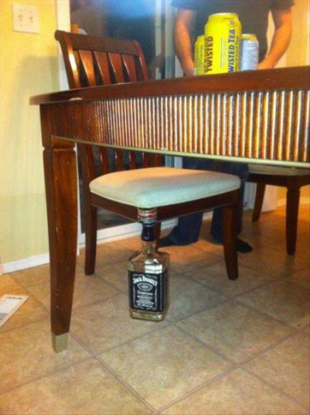 21 Redneck Life Hacks That Actually Work Gallery eBaums World