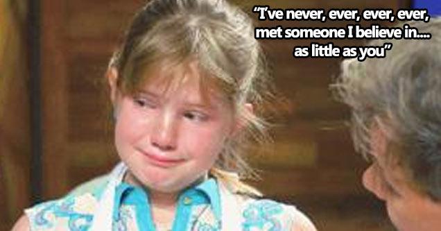 60 Hilarious Gordon Ramsay Insults Funny Gallery EBaum's World New Gordon Ramsay Quotes