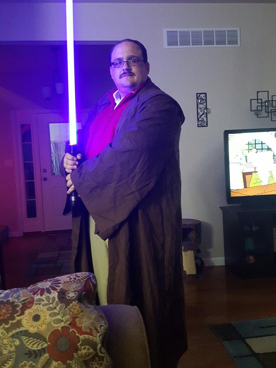 Ken Bone's Halloween Costume Turned Into An Epic Photoshop Battle ...