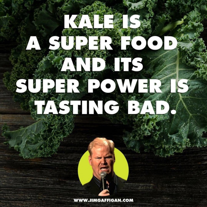 Funny Meme About Kale : Monday morning randomness user edition funny