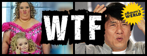 awesome collection of funny wtf videos pictures galleries and gifs