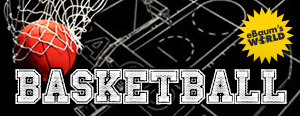 awesome collection of funny basketball videos pictures galleries and gifs