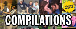awesome collection of funny compilation videos pictures galleries and gifs