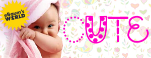 awesome collection of funny cute videos pictures galleries and gifs