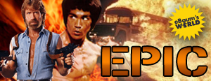 awesome collection of funny epic videos pictures galleries and gifs