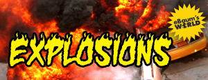 awesome collection of funny explosions videos pictures galleries and gifs