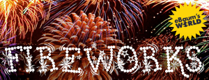 awesome collection of funny fireworks videos pictures galleries and gifs