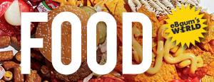 awesome collection of funny food videos pictures galleries and gifs