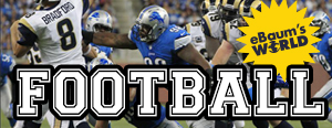 awesome collection of funny football videos pictures galleries and gifs