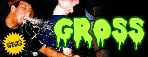 awesome collection of funny gross videos pictures galleries and gifs