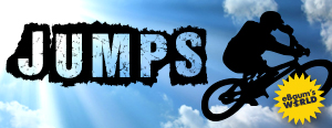 awesome collection of funny jumps videos pictures galleries and gifs