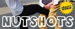 awesome collection of funny nutshots videos pictures galleries and gifs