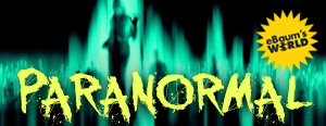 awesome collection of funny paranormal videos pictures galleries and gifs