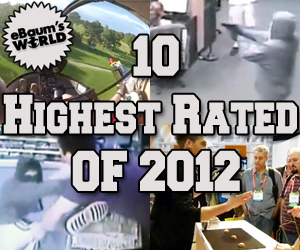 awesome collection of funny  videos pictures galleries and gifs