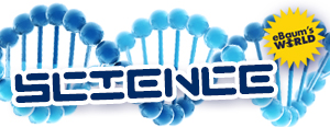 awesome collection of funny science videos pictures galleries and gifs