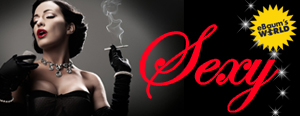 awesome collection of funny sexy videos pictures galleries and gifs