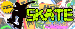 awesome collection of funny skate videos pictures galleries and gifs