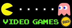 awesome collection of funny videogames videos pictures galleries and gifs