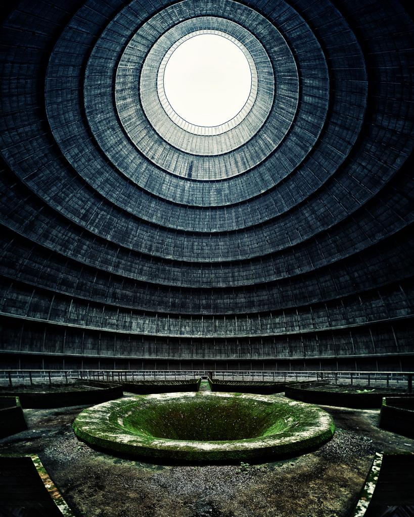 31 hauntingly abandoned places gallery ebaum u0027s world