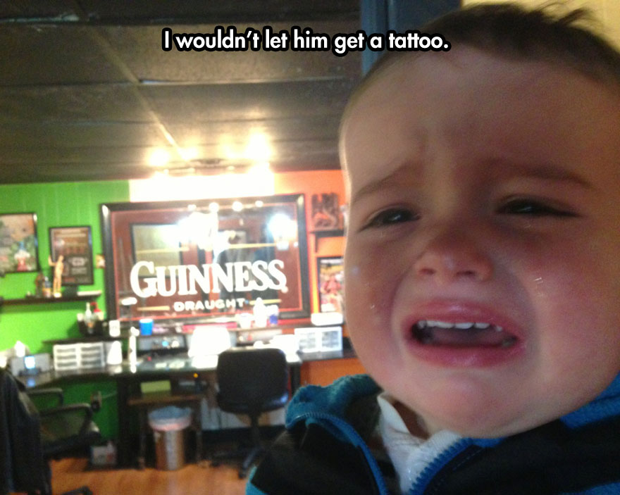 Funny Baby Smile Meme : Funny baby memes to brighten your day babycenter