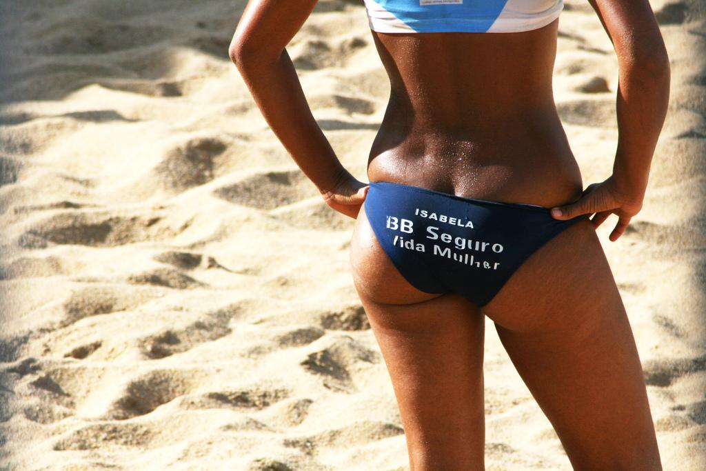 Фото красивых голых девушек из бразилии 28 фотография