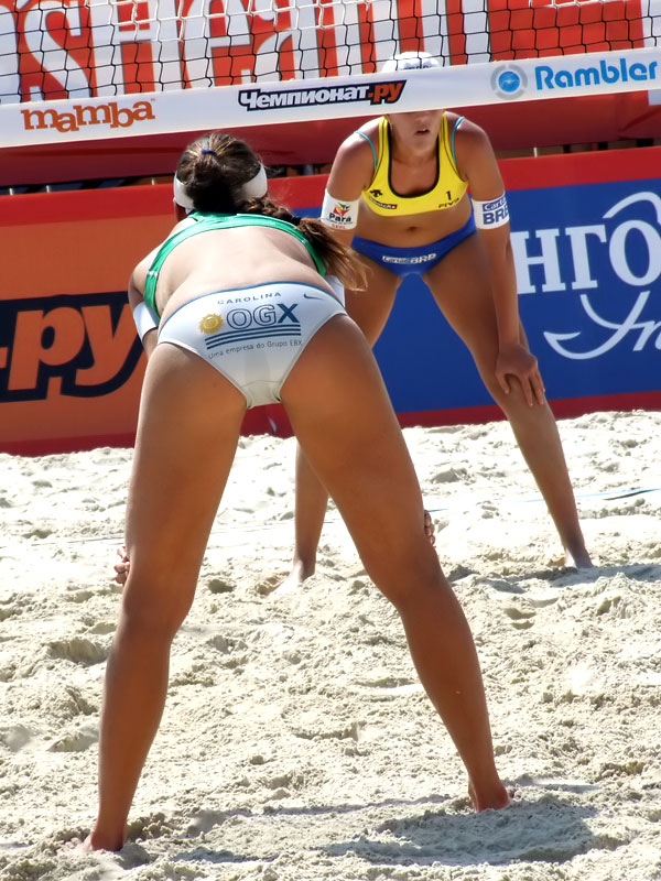 Volleyball girl pussy, free porn young girl old guy