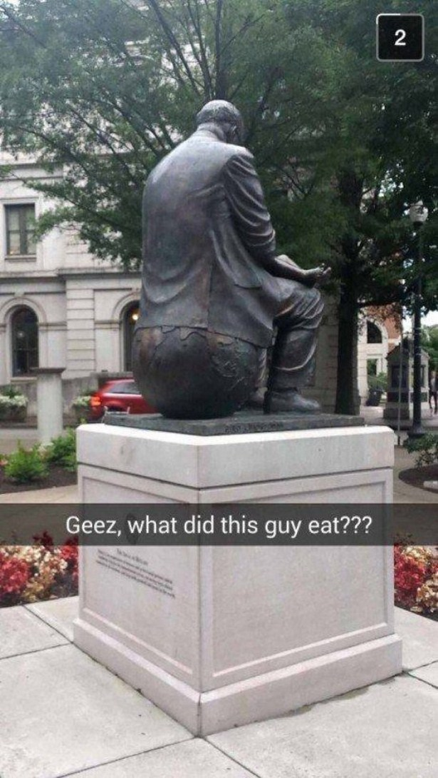 3 - Funny Pics and Dirty Jokes To Make You Laugh