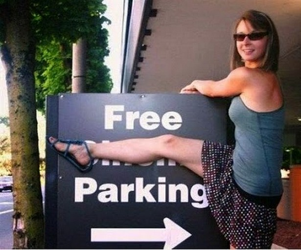 1 - Funny Pics and Dirty Jokes To Make You Laugh