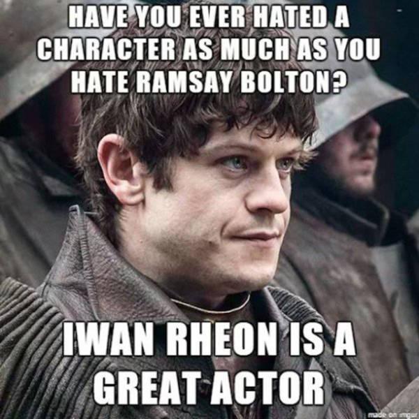 Best Game Of Thrones Memes Gallery Ebaum S World
