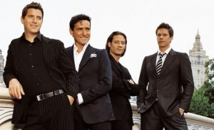 Some of the weirdest things sold on ebay creepy gallery - Il divo meaning ...