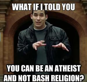 85318821 anti atheist memes that'll troll you hard ftw gallery ebaum's world
