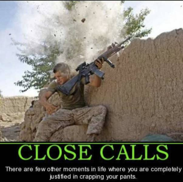 Sniper Memes That Hit The Target Gallery EBaums World