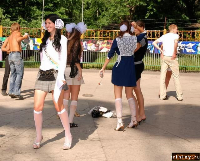 from Uriah russian sexy school girls pictures