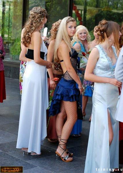 from Maverick girl dancing hot sexy ukraine