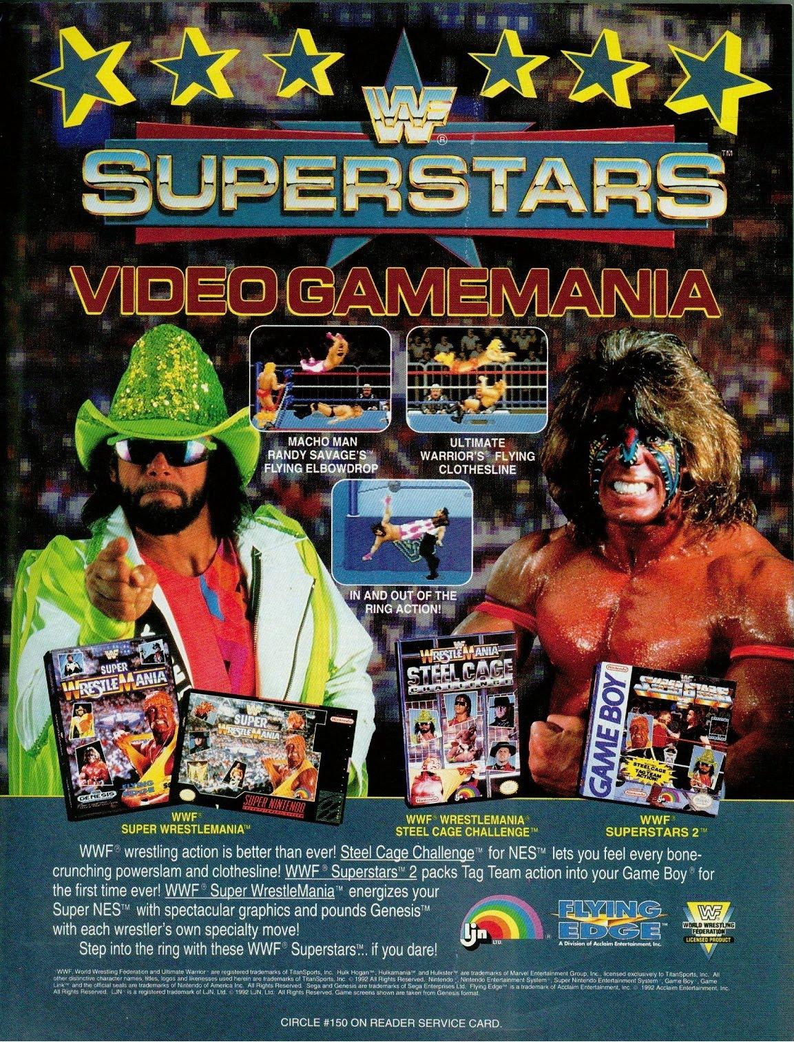 23 vintage video game ads pop culture gallery ebaum u0027s world