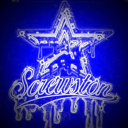 Screwston Texas Drawings 58446
