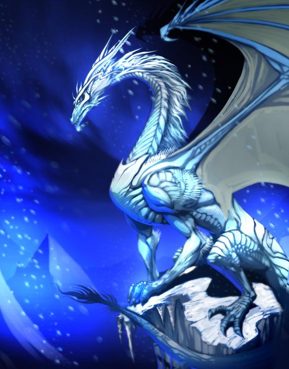 cool dragons set 2 gallery ebaum s world