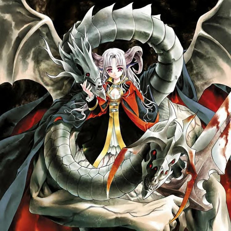 cool dragons set 3 gallery ebaum s world