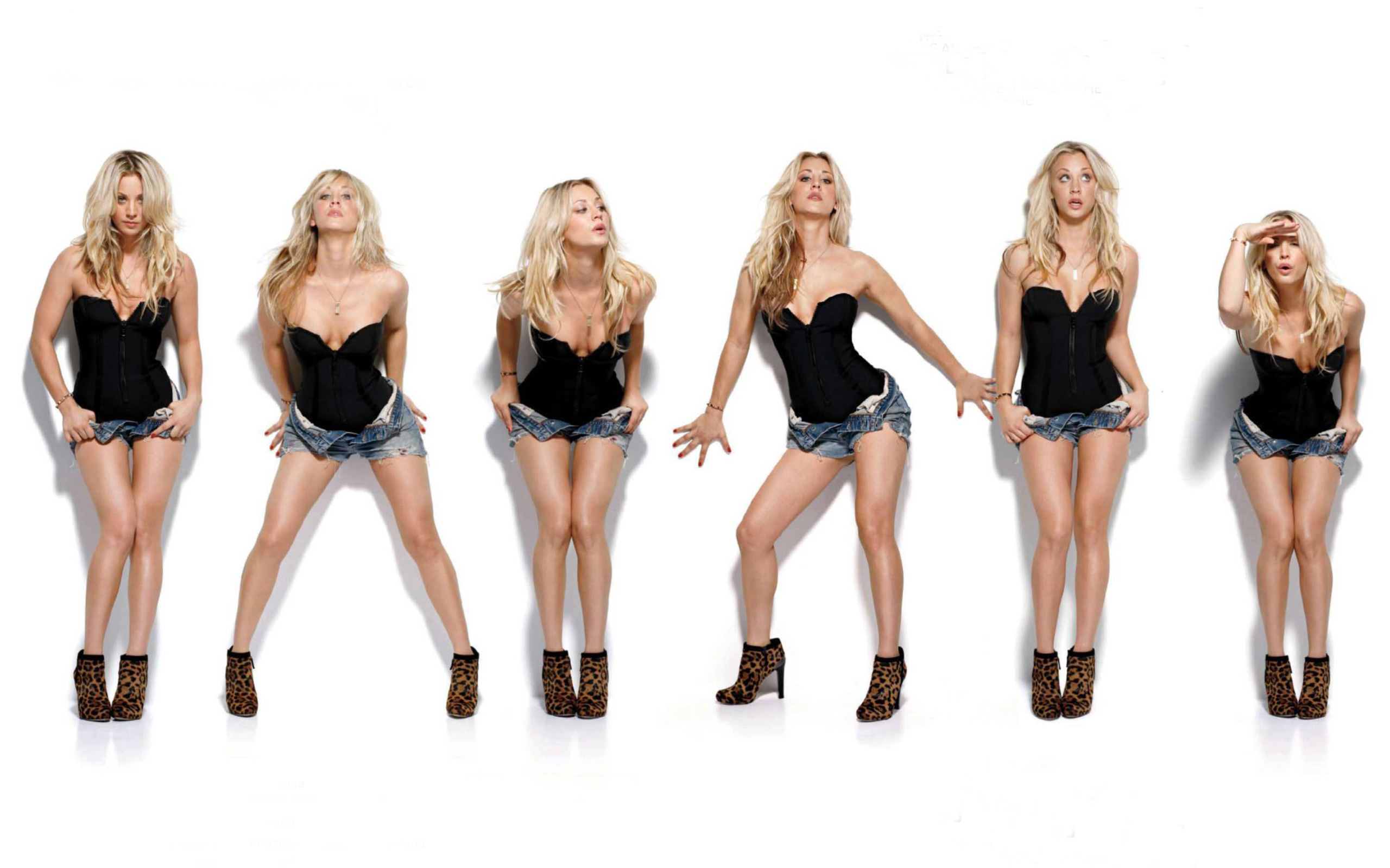 Kaley cuoco maxim shoot wallpaper picture ebaums world kaley cuoco maxim shoot wallpaper voltagebd Images